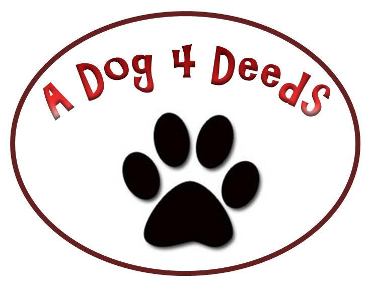 A Dog 4 Deeds