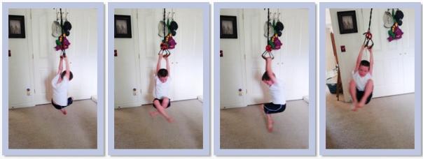 JD swing for blog