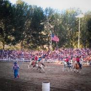 Strawberrry Days Rodeo 2013-4