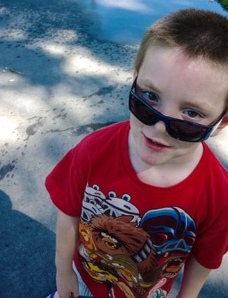 Kindergarten Blog (3 of 6)