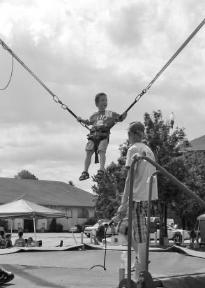 Kindergarten Blog (5 of 6)