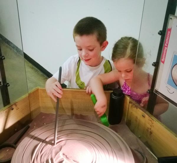 Kindergarten Blog (6 of 6)